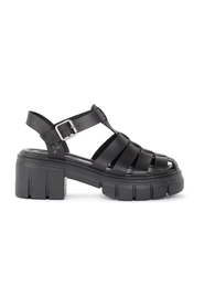 Sandalo Stephanie