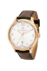 WATCH UR - R8851126002