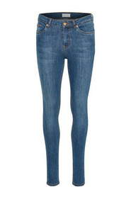 Maggie GZ Jeans NOOS 10900066