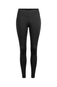 Sort Koucla Legging