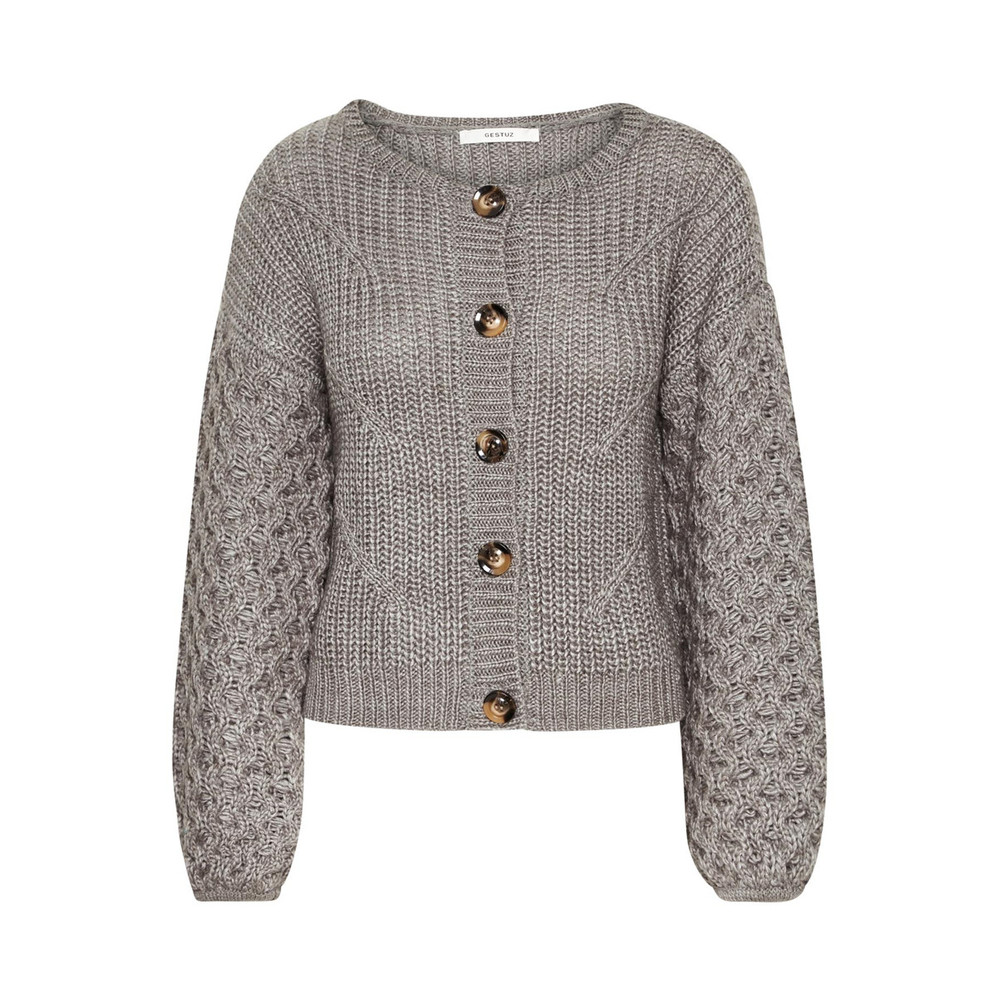 JULIETT CARDIGAN M