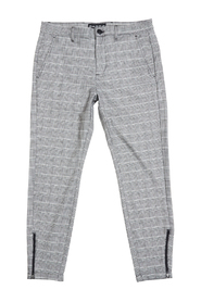 Trousers 2200211003