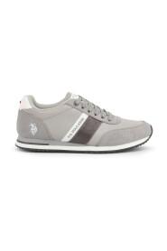 Sneakers XIRIO4121S0_YM1