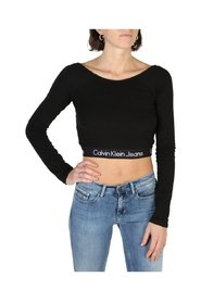 Crop top J2IJ204611