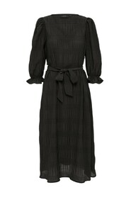 Javanna Dress
