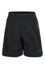 Grosseto 2 in 1 Shorts