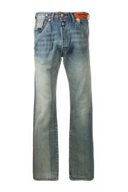 LEVI`S 501 jeans
