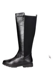 IV7899-NL 001 Stivali