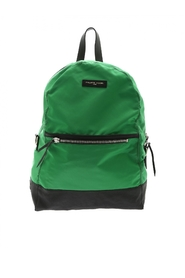 Backpack Mondial