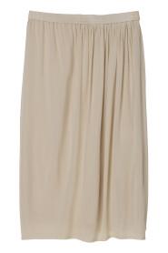 Arboa skirt