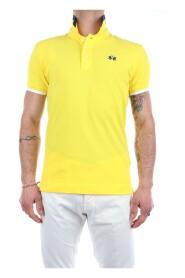 RMP006-PK001 Short sleeves polo