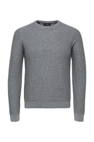 Charlton sweater