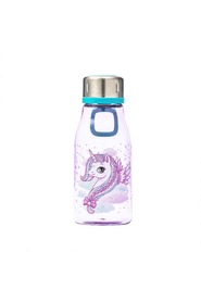 Drinking bottle Unicorn