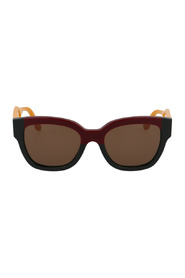 Sunglasses ME604S 606