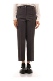 QUITO Trousers