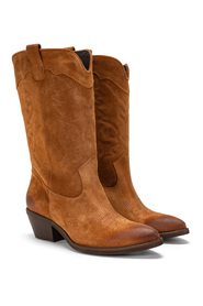 Boots SO4420