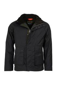 BARBOUR FOHN WAX JKT