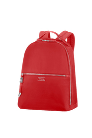 Backpack Karissa 14 inches