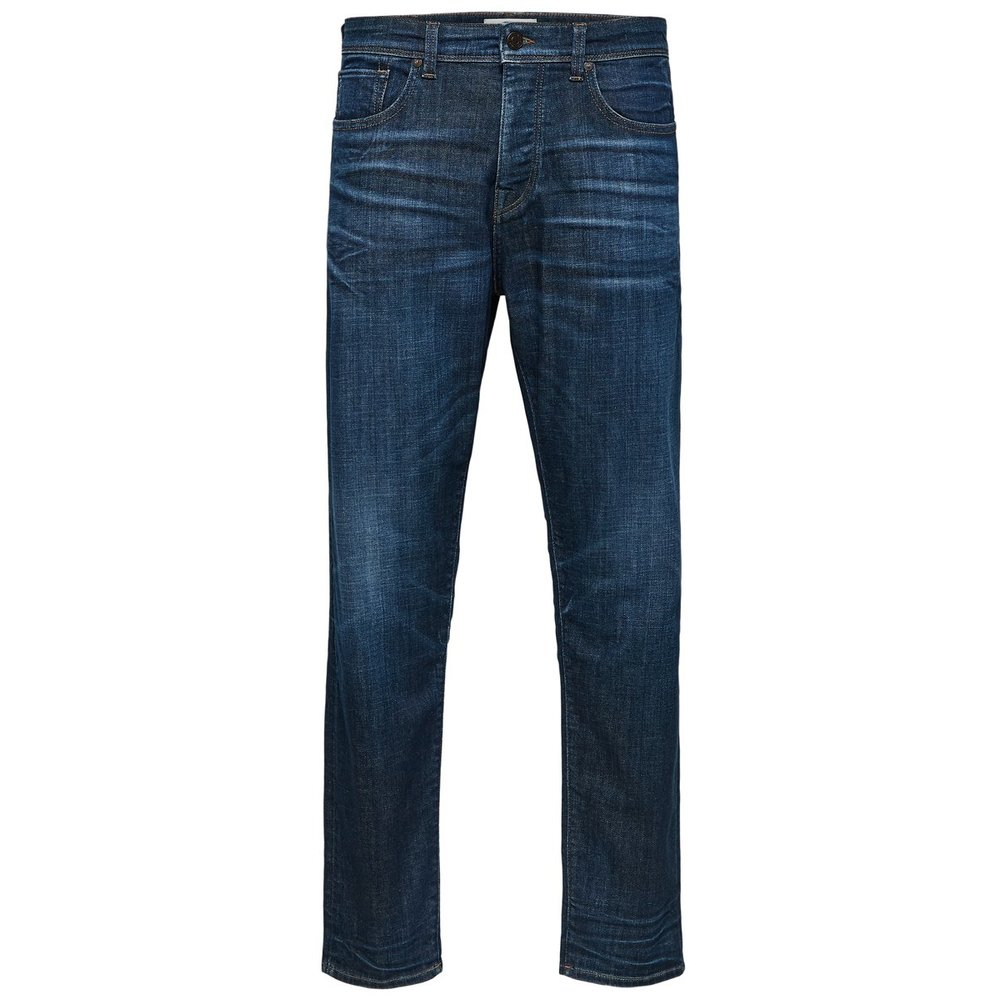 tapered jeans 6145