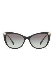 sunglasses VE4345B GB1/11