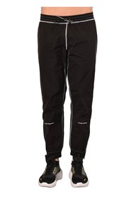 PANTALONI JOGGING PUSHER