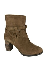 BOOTS 25375