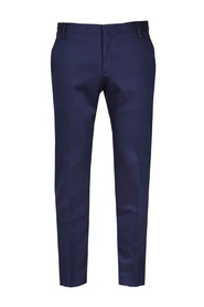 Trousers - A208188 / 1780-0400