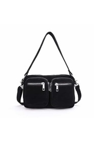 Noella Bag - Celine, Black