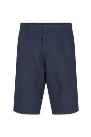Jamie Stormy Shorts