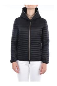 D33620W-IRIS12 Short Jacket