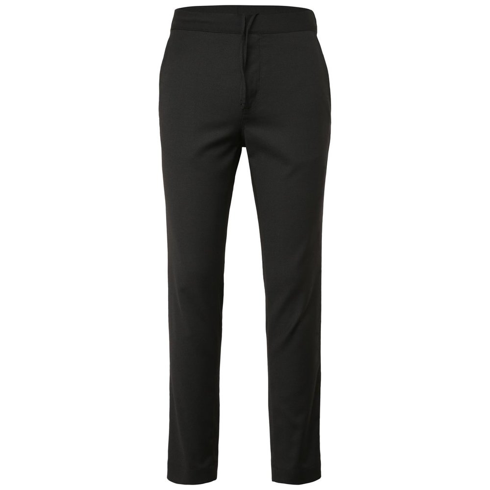 Suit trousers Sasha Tech Travel