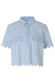 Shirt 212 1017 21224