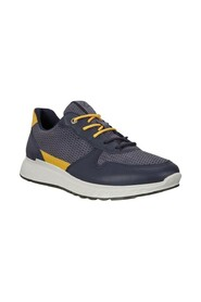 Sneakers St.1 M Trainers