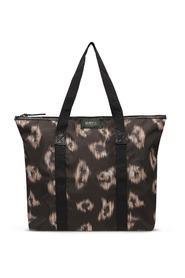 Shopper GW RE-P Ikat