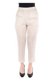 TROUSERS M07277-08093
