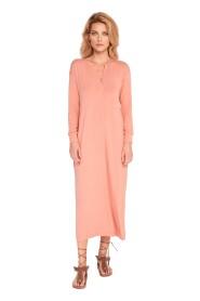 Prosta sukienka o minimalistycznym kroju Joanie Dress