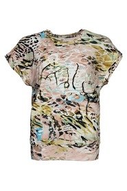 Marin Bluse Topper T-Shirts
