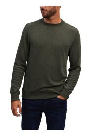 Sweater- 01210871063