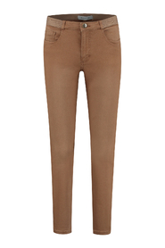trousers 005199