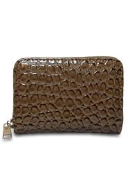 Holly Wallet