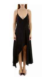 Niya slip dress