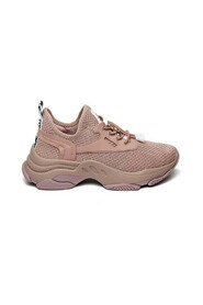 Match Sneakers SM11000442 - 945
