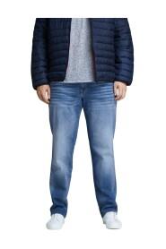 Plus size Jeans TIM ICON JJ 357 50SPS
