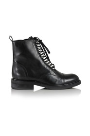 7439 BOOTS