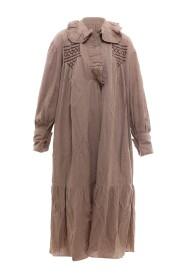 Dress 08DR083