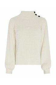 Arie Pullover
