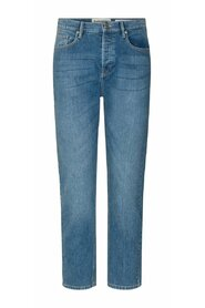 T346 jeans
