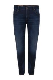 Gezellige Jeans