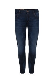 Mysiga jeans
