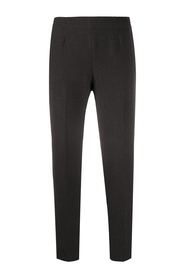 Capri dress pants